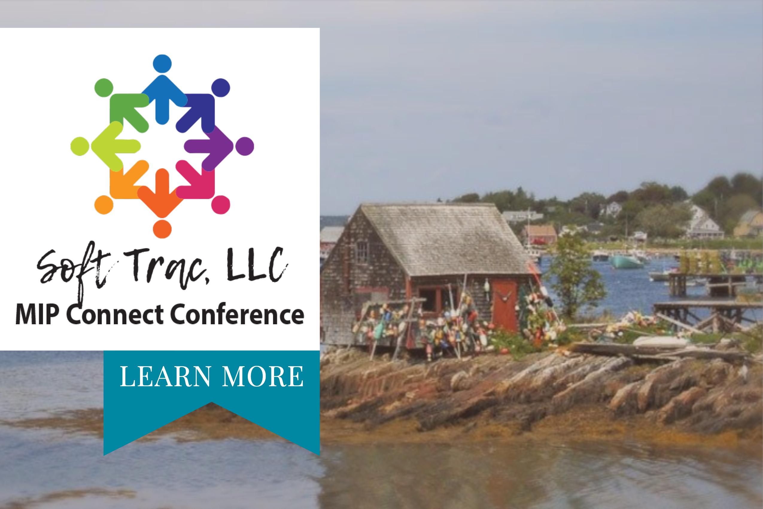 5th Annual Customer Conference Copy