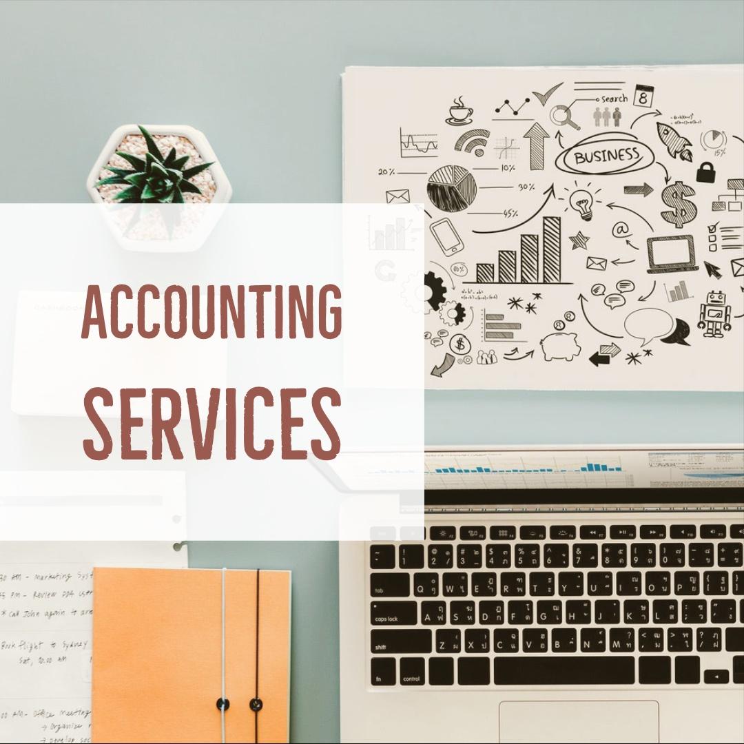 Acc Services