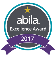 7173-06_Abila-Excellence-Award-winners_Color_Final_Edit.png