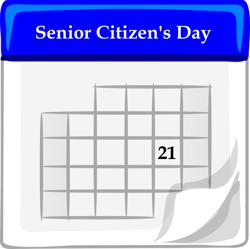 CalendarSCD.png