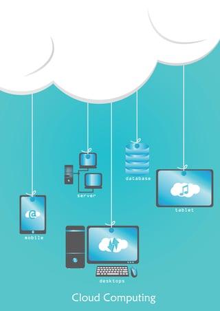 Cloud Subscription