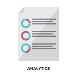 Donor Analytics.jpg