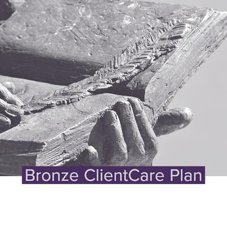 Bronze ClientCare Plan