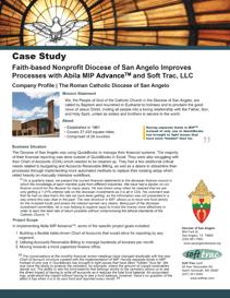 DSA Case Study IMG.png