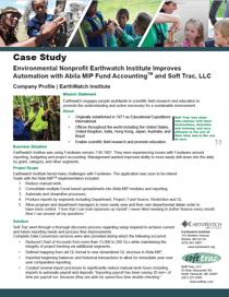 EI Case Study IMG.png