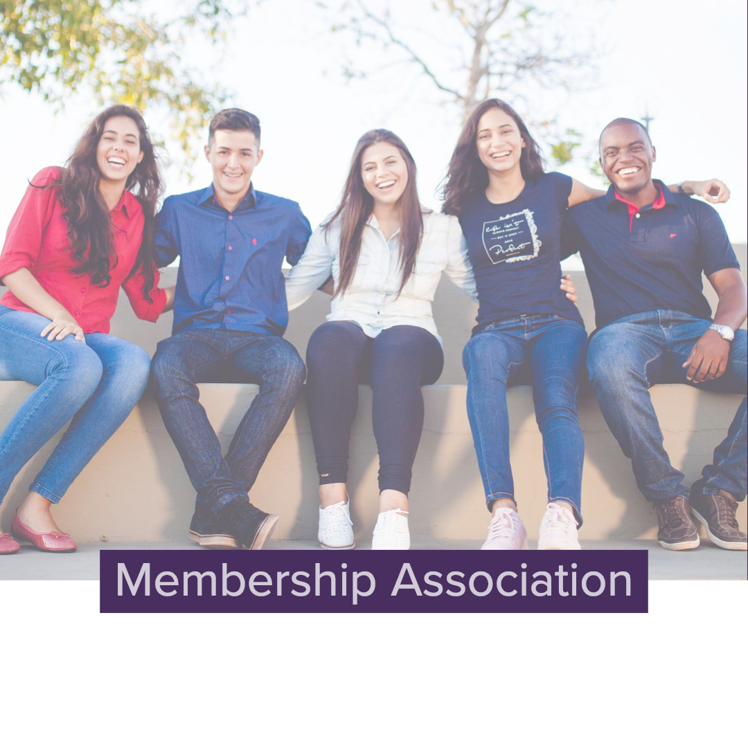 Membership Association