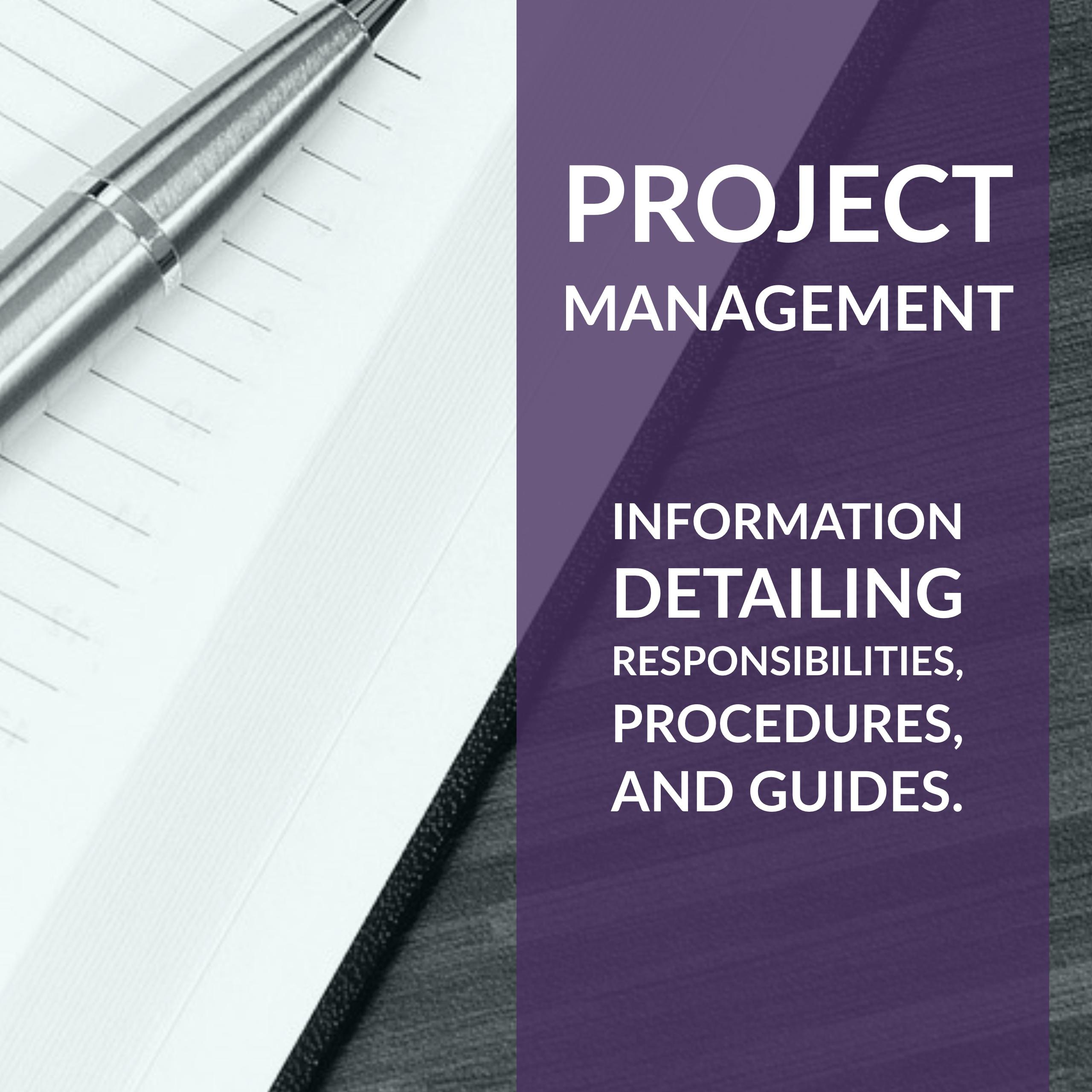 Project Management (2)