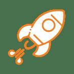 Rocket FR