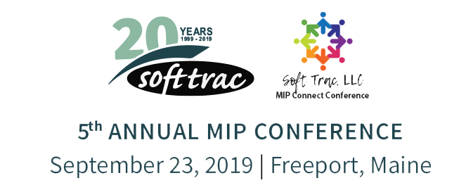 5th Annual MIP Conference