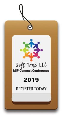 STL MIP Connect 2019 Tag-1