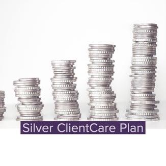 Silver ClientCare Plan (1)
