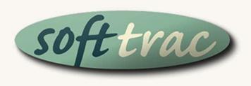 Logo Softtrac