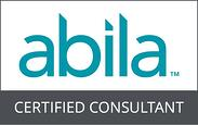 Abila Certified Consulting