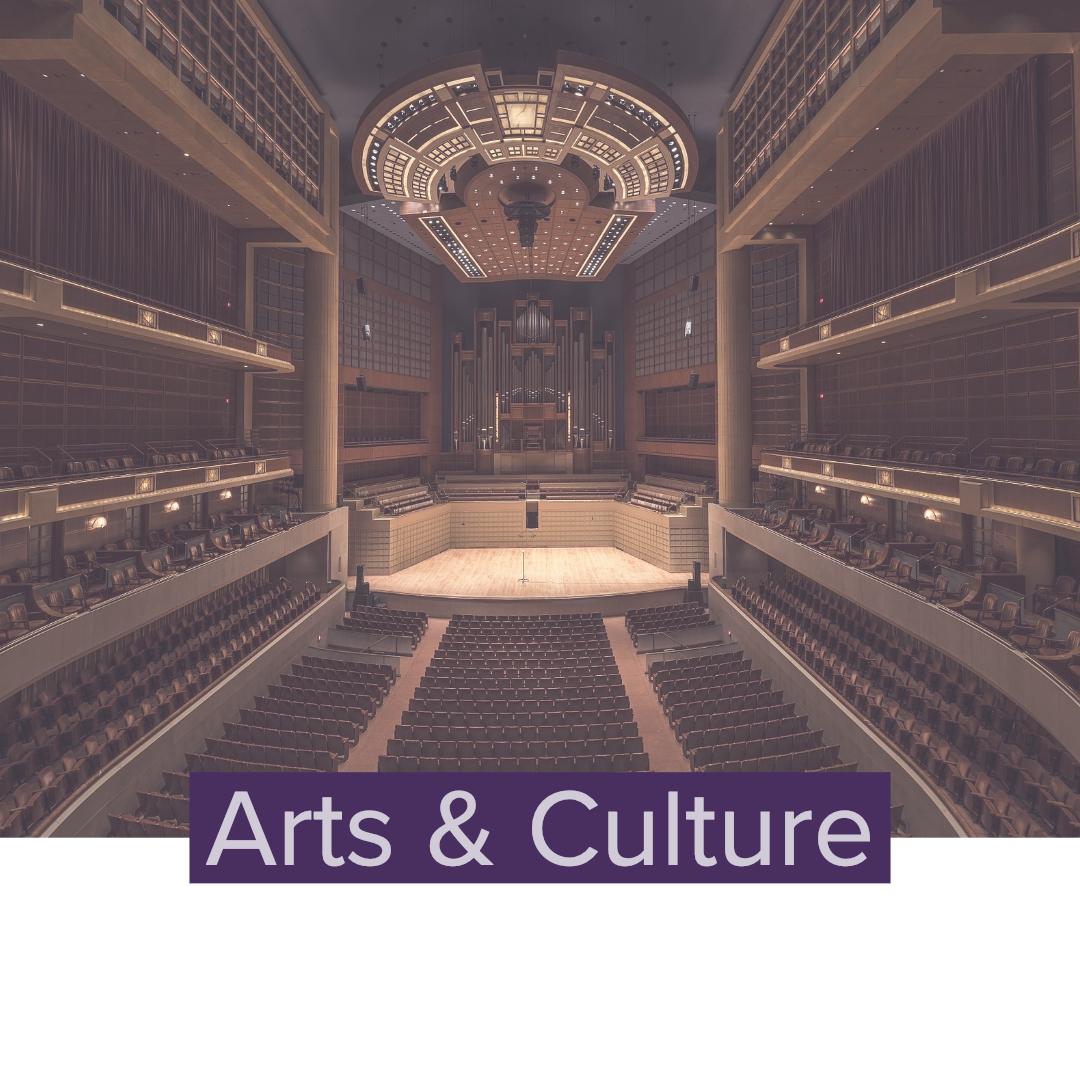 arts & culture (1)