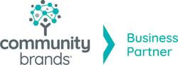 community brands business partner