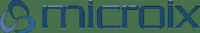 microix-logo-2018