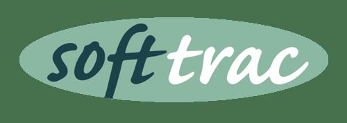 stl logo 2018